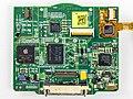 IPod classic 80 GB (A1238, YMV) - board-0020.jpg