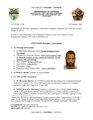 ISN 00189, Rafdat Muhammad Faqi Aljj-Saqqaf's Guantanamo detainee assessment.pdf
