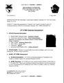 ISN 00246, Sulieman Al Khalifa's Guantanamo detainee assessment.pdf