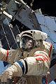 ISS-36 EVA-1 k Fyodor Yurchikhin.jpg