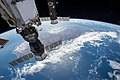 ISS048-E-73005 - View of Madagascar.jpg