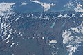 ISS055-E-10558 - View of the South Island of New Zealand.jpg