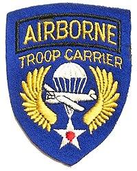 IX Troop Carrier Cd-Emblem.jpg