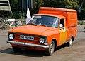 IZh-2715 2014-07-30 War in Donbass 08.jpg