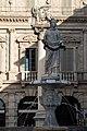 I custodi di piazza Erbe.jpg