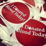 I donated blood today sticker 8285650869 o.jpg