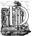I quattro libri dell'architettura (1790) deco D1.png