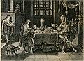 Iacobi Catzii Silenus Alcibiades, sive Proteus- (1618) (14726682686).jpg
