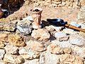 Iberian objects.jpg