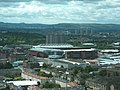 Ibrox Stadium - geograph.org.uk - 882558.jpg