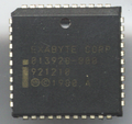 Ic-photo-Intel--EXABYTE-CORP-013928-800.png