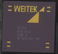 Ic-photo-weitek-3172A.png