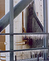Icicles on the Launch Tower - GPN-2000-001348.jpg