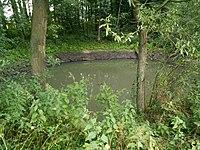Icker Loch Belm.jpg