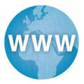 Icon WebResource DigitalPreservation.png