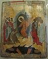 Icone, anastasi, fine xv sec. novgorod.JPG