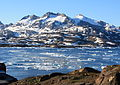 Icy Waters Greenland (3763564597).jpg