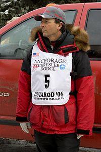 Iditarod- MG 9969 (1392695421).jpg