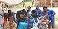Idoa Community Age group naming ceremony41.jpg