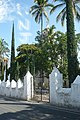 Iglesia - panoramio (5).jpg
