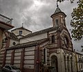Iglesia Güevéjar (Granada).jpg
