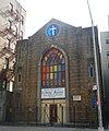 Iglesia Pentecostal El Devino Maestro 250 E3d St jeh.jpg
