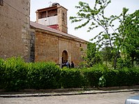 Iglesia de Fuentenebro.jpg