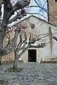 Iglesia de Sant Cristòfol de Fogars-Montseny (3).jpg