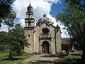 Iglesia de la Soledada.JPG