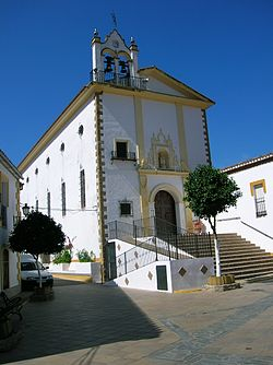 Iglesia del Rosario Jimera de Líbar.jpg