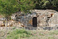 Iglesia rupestre.jpg