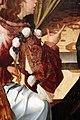 Ignoto portoghese, annunciazione, 1520-25 ca. 02.jpg