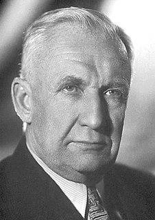 Igor Tamm Russian physicist
