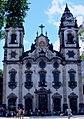 Igreja Matriz do Santíssimo Sacramento de Santo Antônio.jpg