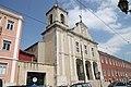 Igreja de Nossa Senhora da Boa Hora 7406.jpg