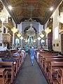 Igreja de Nossa Senhora do Monte, Funchal, Madeira - IMG 7960.jpg