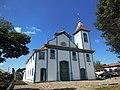 Igreja de Nossa Senhora do Rosário, Diamantina, Minas Gerais.jpg
