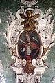 Igreja de Nossa Senhora dos Mártires 8583.jpg