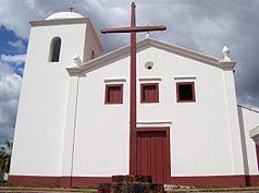 Igreja do Rosário e São Benedito3 (Cuiabá).jpg