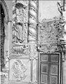 Igreja do antigo Convento de São Francisco, Porto, Portugal (3541667373).jpg