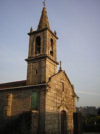 Igrexa de Parderrubias-Salceda de Caselas-Galicia.JPG
