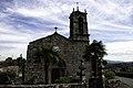 Igrexa de San Xián de Romai.jpg