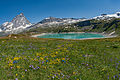 Il Cervino e il Lago Goillet.jpg