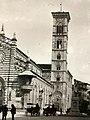 Il duomo di Prato ad inizio del '900.jpg
