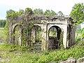 Il fontanone di Lobbi 4 - panoramio.jpg