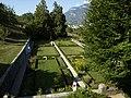 Il giardino botanico - panoramio.jpg