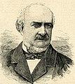 Il senatore ex-ministro Domenico Berti.jpg