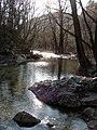 Il torrente Rosandra - panoramio.jpg