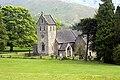 Ilam church.jpg