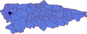 Illano - Image: Illano